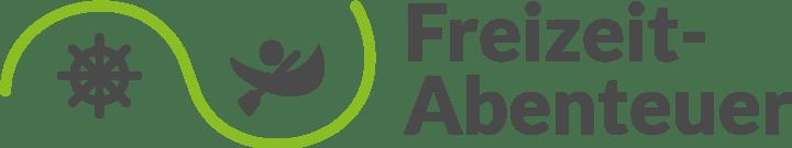 Logo of Freizeit-Abenteuer.com